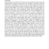10_Scheda_LUCA_page-0001