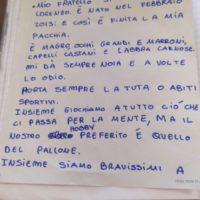4_scheda_VALENTINO(1)
