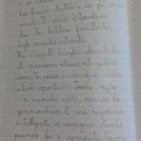6_scheda_MARIALINDA(1)