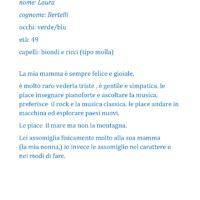8_scheda_GIOSUE'_page-0001