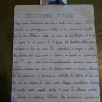AGNESE E BEATRICE G. 4