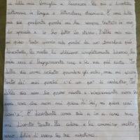 AGNESE E BEATRICE G.7