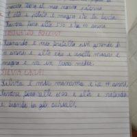 Descrizioni di Gabriele Bollini