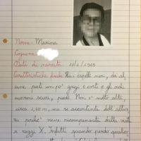 Edoardo 2