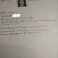 Francesco 2