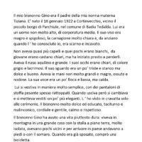 LORENZO P. 1_page-0001