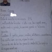 Ndreu_Babbo