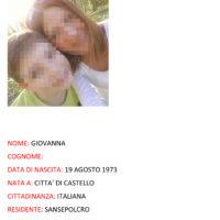Scheda_Davide-1