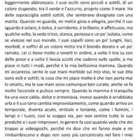 Scheda_Davide-2