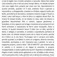 Scheda_Davide-3